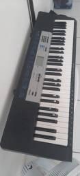 Piano Digital Casio