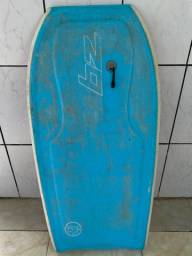 prancha bodyboard bz diamond