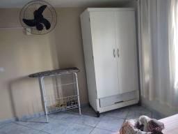 Casa mobiliada temporada Macaé