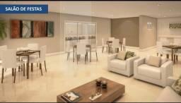Apartamentos no Méier