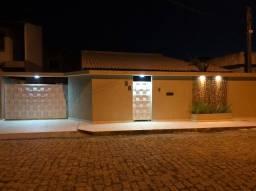 Casa em Goytacazes