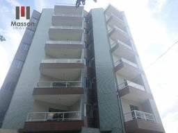 Cobertura à venda, 120 m² por R$ 460.000,00 - Granbery - Juiz de Fora/MG