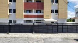 Apartamento nos Bancários usado 118 mil