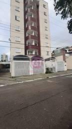 IJJ-[Intervale Aluga] Apartamento Maison Royale, 2 Dormitórios, 1 Vaga, 1 Banheiro