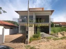 <br>L COD.367 casa em Condomínio de Alto Padrão do lado do mercado Costa Azul