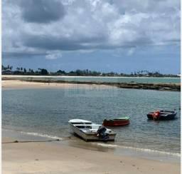 Casa Serrambi excelente a ver o mar, pra residencia ou comercio 50 metros pro mar.