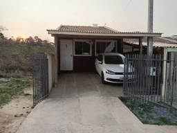 Título do anúncio: Casa em Rio Branco do Sul