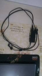 Notebook Dell I7 com placa de vídeo. Vendo/troco por PS4 de preferência.