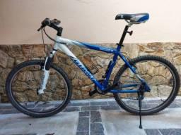 Bike Giant | Laranja | Azul **** LEIA a descrição ! ****