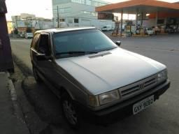 Uno Mille EX 99 - 1999