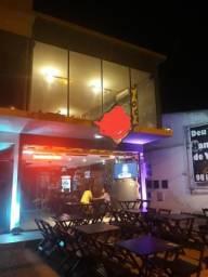 Bar Negócio Sociedade