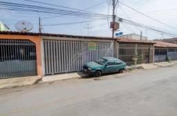 Qr 406 - 2 quartos aceita troca taguatinga
