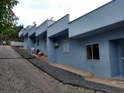 Casa em Timbó no Bairro: Padre Martinho Stein