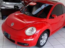 New Beetle 2.0 2008 - 2008