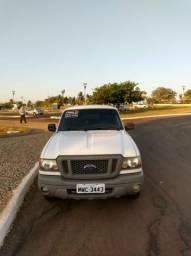 "Ranger 06 diesel 4X4 ""oportunidade"" - 2006"