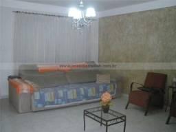 Casa à venda com 4 dormitórios em Demarchi, Sao bernardo do campo cod:17271