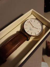 Relogio original Daniel Wellington