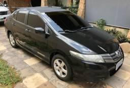 Honda City 1.5 2010 - 2010
