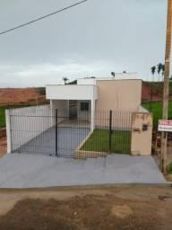 Casa a Venda - WR Residencial