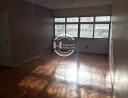 Apartamento para alugar com 3 dormitórios em Usina, Rio de janeiro cod:Z0405