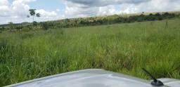 Fazenda de 4.163 hectares escriturada # 75