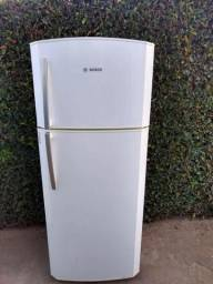 Bosch Frost Free Duplex 420L (Entrego)