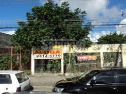 Terreno para alugar em Campo grande, Rio de janeiro cod:S0TR5708