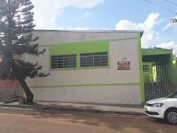 Salão, Oficina, Comercial, Igreja .