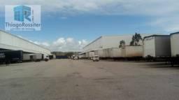 Galpão comercial para locação, Distrito Industrial Diper, Cabo de Santo Agostinho.