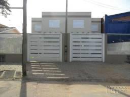 Casa à venda com 3 dormitórios em Ideal, Novo hamburgo cod:17157