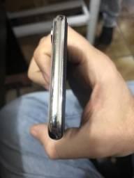 Iphone X 64G na garantia estado. De zero em 10x 399 nos cartões