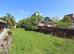 Terreno residencial à venda, Centro, Esteio.