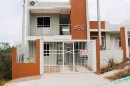 Sobrado com 2 dormitórios à venda, 80 m² - Freitas - Sapucaia do Sul/RS