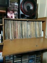 Torrando coleção disco vinil R$8000