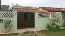 Casa toda reformada em ótimo local de Iguaba Grande