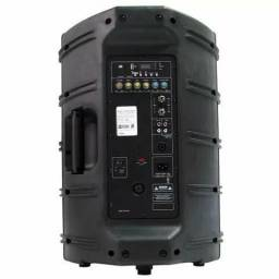 Caixa ativa Csr CSR 4000A 300W