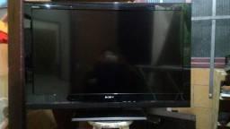 Monitor FullHD 40 polegadas Sony