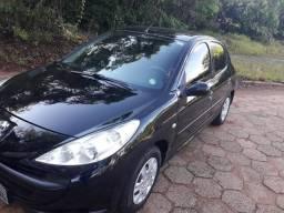 Peugeot 207 XR 1.4 - 2010