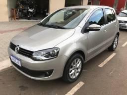 VW Fox Prime 1.6 completo - 2011