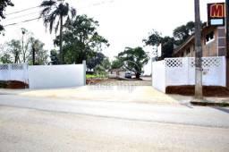 Galpão/depósito/armazém para alugar com 2 dormitórios em Contorno, Ponta grossa cod:2506