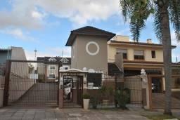 Casa de condomínio para alugar com 3 dormitórios em , cod:I-021816