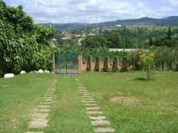 Rural na cidade de Analândia cod: 29916
