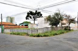 Terreno para alugar em Boa vista, Ponta grossa cod:2356