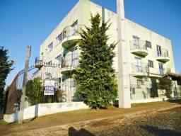Apartamento à venda com 3 dormitórios em Oficinas, Ponta grossa cod:379