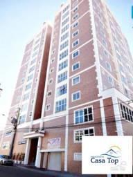 Apartamento à venda com 3 dormitórios em Centro, Ponta grossa cod:1723