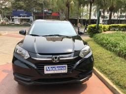 Honda HR-V 1.8 2017 - 2017