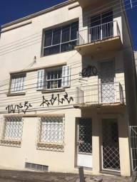 Apartamento para alugar com 2 dormitórios em , cod:I-022036