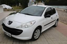Automovél - 2011
