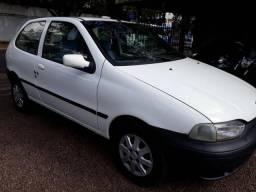 Palio EX 1.0 1999 - 1999