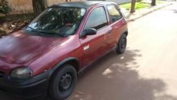 Vendo Corsa 96 ou troco - 1996